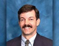 President, Gregg Scholz, P.E.
