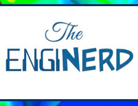 The Enginerd
