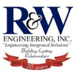 RWENG-Celebrating_2