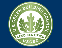 Is LEED Still Viable?