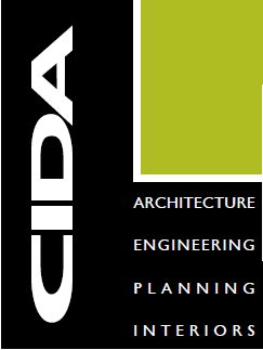 Celebrating 100 Projects with CIDA