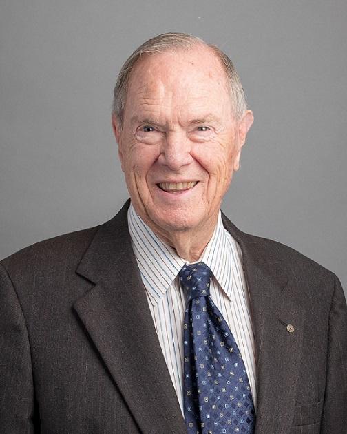 Owner Profile: Harry Reeder