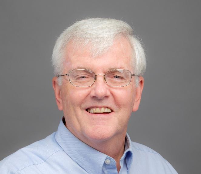 Owner Profile: Greg Robertson