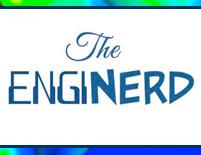 The Enginerd