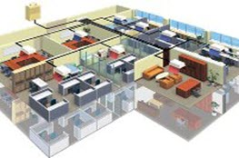 Variable Refrigerant Flow (VRF) Systems