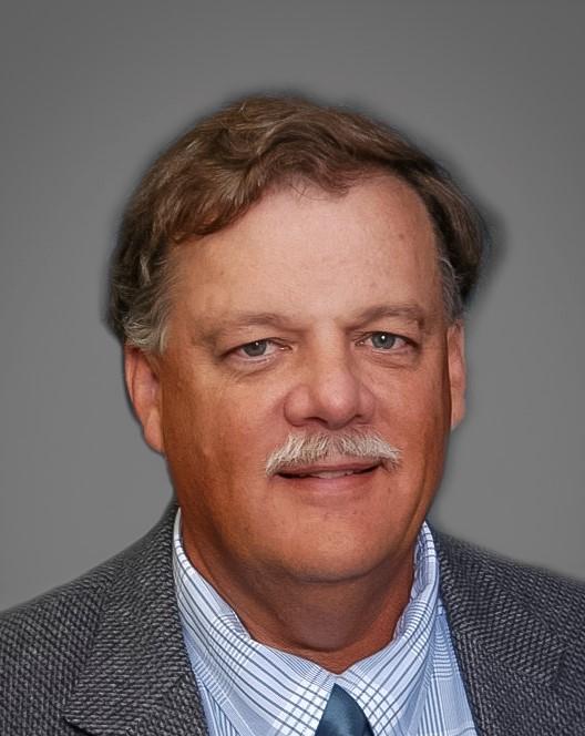 Owner Profile: Mark Wirfs